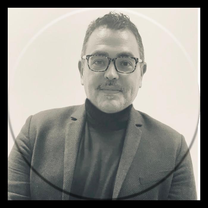 Francesco Fabbri - CEO @ DMA