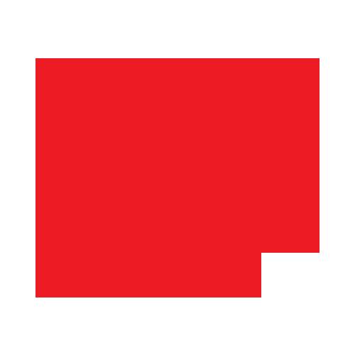 DigitalMarketingAssessment